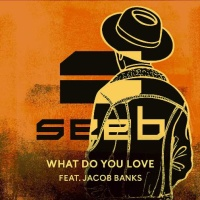 What Do You Love - Single