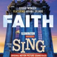 Faith - Single