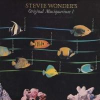 Stevie Wonder's Original Musiquarium 1