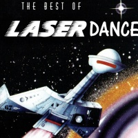 The Best Of Laserdance