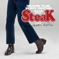 Music From The Motion Picture Steak