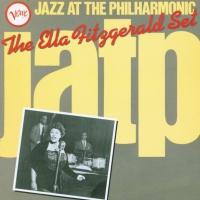 The Ella Fitzgerald Set