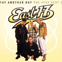 Stay Another Day - The Very Best Of East 17