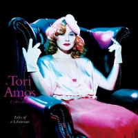 Tales Of A Librarian (A Tori Amos Collection)