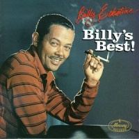 Billy's Best!