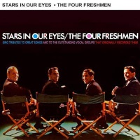 Stars In Our Eyes & The Swingers