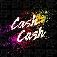 Cash Cash EP