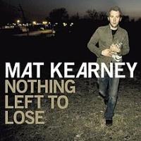Acoustic (iTunes Exclusive) - EP