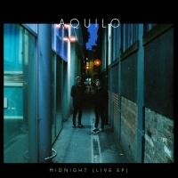 Midnight  - EP