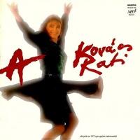 A Kovacs Kati