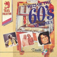 Hits Of the 60's Volume 1