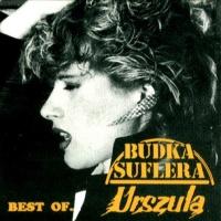 Urszula & Budka Suflera – Best Of ...