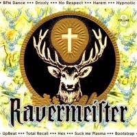Ravermeister Vol. 8