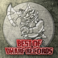 Best Of Dwarf Records
