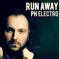 Run Away Maxi