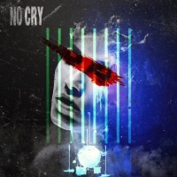 No Cry - Single