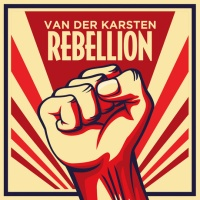 Rebellion - Single