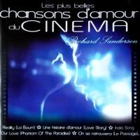 Les Plus Belles Chansons D'Amour Du Cinema