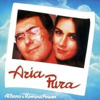 Aria Pura