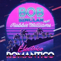 Electrico Romantico