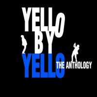 Yello By Yello: Anthology Vol. 1