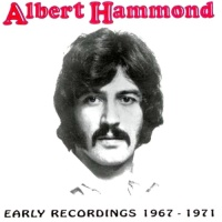 Early Recordings 1967-1971