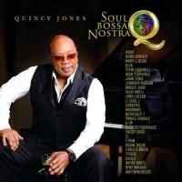Q: Soul Bossa Nostra