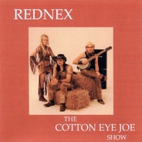 The Cotton Eye Joe Show