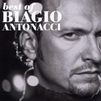 Best Of Biagio Antonacci 1989 2000