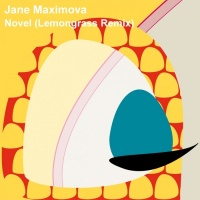Novel (Lemongrass Remix)