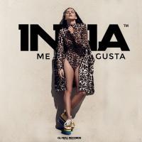 Me Gusta (Remixes)