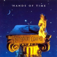Hands Of Time