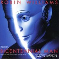 Bicentennial Man - Original Motion Picture Soundtrack