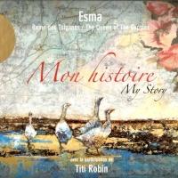 Mon Histoire / My Story