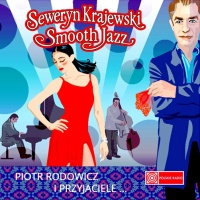 Seweryn Krajewski Smooth Jazz