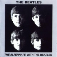 The Alternate With The Beatles
