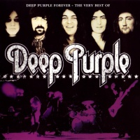 Deep Purple Forever - The Very Best Of