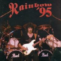 Rainbow'95