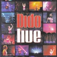 Dido Live