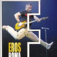 Roma Live