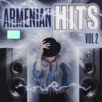 Armenian Hits Volume 2
