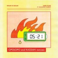 Dolce far niente (Kassian Remix)