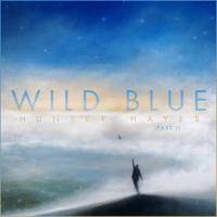 Wild Blue. Part I