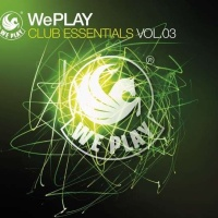 WePlay Club Essentials Vol.03