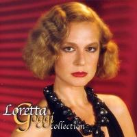 Loretta Goggi Collection