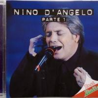 Nino D'angelo - Parte 1