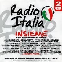 Radio Italia Insieme