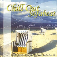 Chill Out Sofabeat Vol. 3