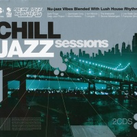 Chill Jazz Sessions
