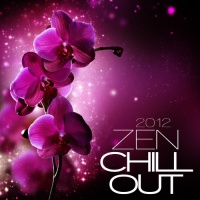Zen Chill Out 2012